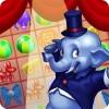 サーカスカーニバル Puzzle Games – VascoGames