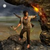 Survival Island – Wild Escape Vital Games Production