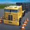 3Dトラックの運転2016 🎮 VascoGames