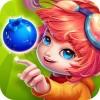 ファームヒーロー・デイ Classic Bubble Game