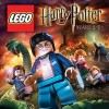 LEGO Harry Potter: Years 5-7 Warner Bros. International Enterprises