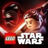 LEGO® Star Wars™: TFA Warner Bros. International Enterprises