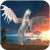 Clan of Pegasus – Flying Horse WildFoot Games
