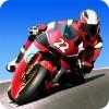 リアルなバイクレーシング 3D ItalyGames