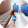 Princess Subway Surfers Amazing Video Game Studio