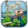 ハードコアジャンパーゲーム GrigorievVladimir74@gmail.com