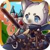 猫と不思議なダンジョン Chronus W Inc.