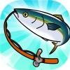 爆釣!!お魚コレクション good-place