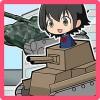 モンスターVSパンツァー ~東京都市防衛戦~ good-place