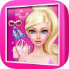 Fashion Doll DIY Designer Fashion Doll Games Inc