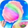 My Sweet Cotton Candy Shop Maker Labs Inc
