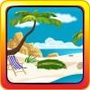 Escape Cay Consign ajazgames
