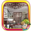 Luxury Hotel And Resort Escape EightGames