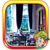 Palatial Hotel Escape EightGames