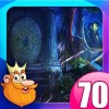 Best Escape 70-Tricky Puzzles Best Escape Game