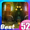 New Best Escape Game 52 Best Escape Game
