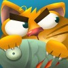 Cats Empire SpilGames