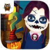 Funny Halloween Party 2 TutoTOONS