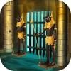 Ancient Egyptian Temple Escape Escape Game Studio