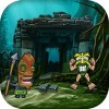 Escape From Forest Tribal Escape Game Studio