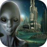 Escape Game – Alien Planet Escape Game Studio
