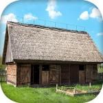 Escape Game Farm Escape Escape Game Studio