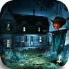 Escape Halloween Cementry 2 Escape Game Studio