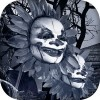 Halloween Zombie Escape Escape Game Studio