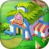 Wonderland Baby Escape Escape Game Studio