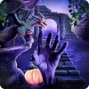 Escape Game: Halloween Horror Odd1Apps