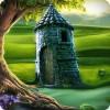 Escape Game – Treasure Quest 2 Odd1Apps