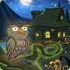 Escape Game – Witch's Potion Odd1Apps
