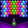 Bubble Shooter Master Bubble Shooter Pop!