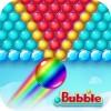 Original Bubble Shooter Bubble Shooter スタジオ