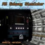AG Subway Simulator Mobile Alpha Intl. IT Group
