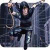 Amazing Green shot Hero Romanenko Games Prod