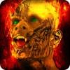 Rage Island 2 Kobra Studio