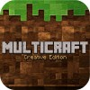 Multicraft – Creative Edition SGYapps