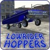 Lowrider Hoppers Stop4Sanity LLC