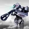 Sniper Robots Awesome Action Games