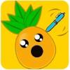 Pen Pineapple Apple Pen:PPAP AppsPlaza