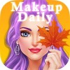 Makeup Daily – Fall Look Beauty Girls