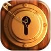 Escape – Mansion of Puzzles Bonbeart Games