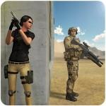 シークレット エージェントのステルス ミッション Brilliant Gamez