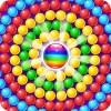 Bubble Shooter 3DGames