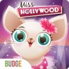 Miss Hollywood: ライト、カメラ、ファッション Budge Studios