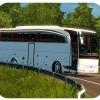 Travego – 403 Otobüs Simülatör Alex745alejandro