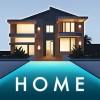 Design Home Crowdstar Inc
