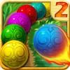ズマの伝説2 easygame7