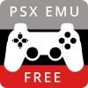Go PSX Emulator – Free emulators psx psp gba n64